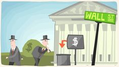 Great new animated video from former Secretary of Labor Robert Reich and the folks behind inequality.is explaining how inequality was politically engineered.http://billmoyers.com/2013/07/10/inequality-is-created/ Inequality is real, it's personal, it's expensive and it was created