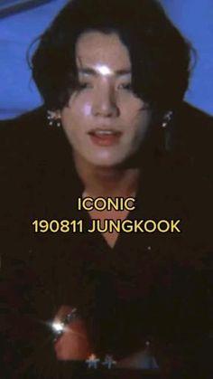 Jungkook Dance, Bts Jungkook, Jung Kook, Bts 2018, Foto Bts, Bts Memes, Hyuna Photoshoot, Foto Rap Monster Bts, Hoseok