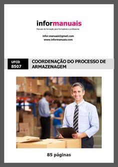 infor.manuais@gmail.com Professor, Crafts, Teacher