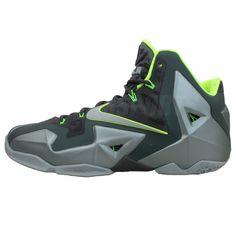 sports shoes b41a3 1ff04 29 Best Shoe pics images   Nike basketball shoes, Nike elite socks ...