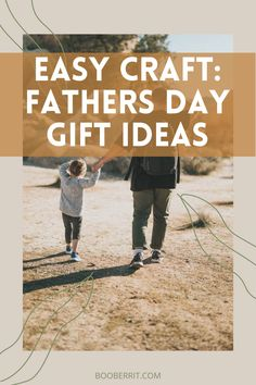 With father's day looming we thought we'd do a quick montage of gift ideas. We've enlisted our favourite mums from on the block to do a Father's Day gift idea round up. Shave Gel, Great Father, Diy Cards, Fathers Day Gifts, Easy Crafts, Gift Ideas, Thoughts, Homemade Cards, Father's Day Gifts