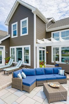 20 best coastal club images coastal new home communities rh pinterest com