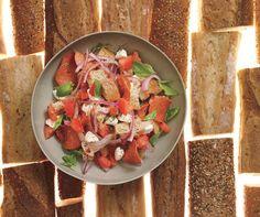 No-cook meals: Food  Diet: self yum-yum-eat-em-ups