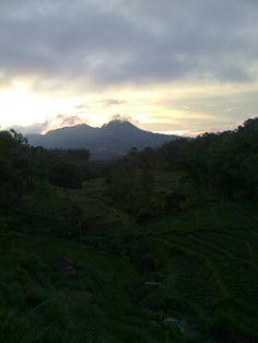 Malang, Indonesian