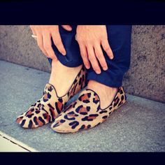 Jungle babouche available at : www.shop.superglamourous.it