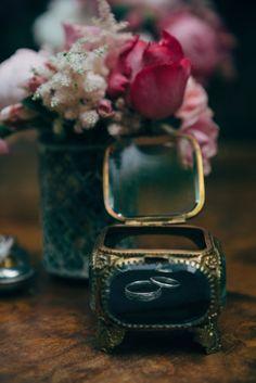 Pierre Atelier - Une mariee romantique en rose et lilas - Mymoon - La mariee aux pieds nus