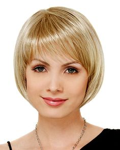 2015 free ship heat resistant synthetic fiber straight perruque blonde highlights short bob wigs for black women Short Bob Wigs, Short Hair Wigs, Human Hair Wigs, Short Hair Styles, Wig Bob, Frontal Hairstyles, Short Bob Hairstyles, Wig Hairstyles, Bob Haircuts