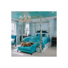 Master Bedroom Decorating Ideas found on Polyvore