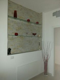 Sichenia Pave' Wall Beige