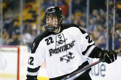 Providence College alumnus and forward Brandon Tanev inked an entry-level deal with the Winnipeg Jets this spring, joining the Central Division club at the NHL level for three games at the end of the season.  Now, the team has.....