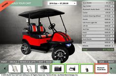 BYGC 2.3 Has Arrived, Including Software Layout Updates, Frosted