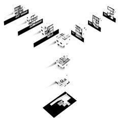 Frei + Saarinen Architekten
