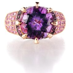 OMG Where can .I buy THIS LeVian ??