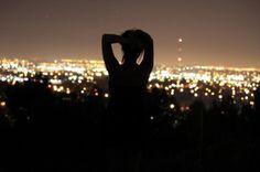 city lovers