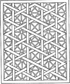 pattern coloring pages for adults 604 Best Adult Coloring pages images | Coloring books, Coloring  pattern coloring pages for adults
