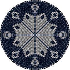 3fc57ed700bd728094748e79a7615cc5.jpg (640×638)