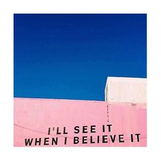 Saturday morning mantra  #AskBelieveReceive by treatwell_uk