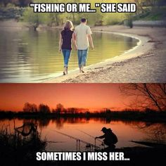 15 Hilarious and True Fishing Memes to Kickstart Your Season