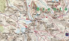 La cartografia #Kompass è disponibile online, gratis! E' una versione semplificata rispetto alle mappe di carta, ma è molto utile per una consultazione veloce col pc. Si può visualizzare anche sul cellulare grazie alla app #MyTrails e il trucco spiegato qui http://girovagandoinmontagna.com/blog/2014/11/17/mytrails-lapp-definitiva-forse-per-lescursionismo/ ● http://girovagandoinmontagna.com/gim/orientamento-e-cartografia-in-montagna/kompass-tutta-la-cartografia-e-on-line!/msg61676/#msg61676