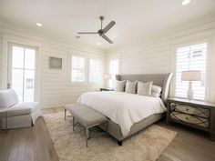 WaterColor Luxury on 30A! Park District, Pool... - VRBO