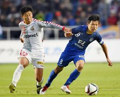 http://www.betting-previews.com/albirex-niigata-v-avispa-fukuoka-j-league/