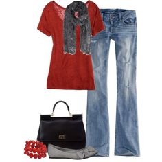 """""""Free Bird"""" by colierollers on Polyvore"""