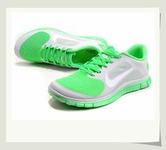 Nike Free Numbers,Nike Free Shoes,Nike Free Quick Fix Xt, $49 http://shopyoursportshoes.com/