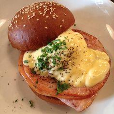 Brewtown – Newtown | Aussie Food Blogger
