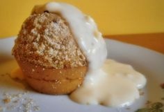 Hungarian Recipes, Hungarian Food, Candida Diet, Love Is Sweet, French Toast, Food And Drink, Pudding, Sweets, Cookies