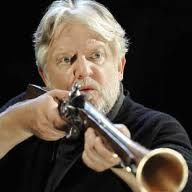 . Simon Russell Beale, All About Time, Actors, Actor