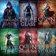 Image result for the queen of shadows