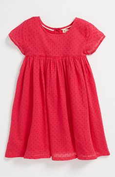 Tucker + Tate Iris Dress (Toddler) available at Nordstrom