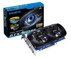 Second hand, testat, garantie; Pret: 359 lei  Va asteapta si alte oferte: Forsa NVIDIA GF FX5500(AGP) 256MB DDR/128BIT/TV/DV (5.8) KIT GIGABYTE AMD SK A + SEMPRON 2500 + COOLER (5.1) NVIDIA 8800GT 512 DDR3/256 BITI APROAPE NOUA!!! (4.9) Placa video Nvidia Pegatron GT218, 512 ddr3, super pret (4.8)