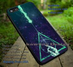 Harry Potter Deathly Hallows Symbol with Wand Galaxy iPhone 7 7  6s 6 Cases Samsung Galaxy S8 S7 edge S6 S5 NOTE 5 4 #movie #harrypotter #phonecase #phonocover #iphonecase #iphonecover #iphone7case #iphone7plus #iphone6case #iphone6plus #iphone6s #iphone6splus #samsunggalaxycase #samsunggalaxycover #samsunggalaxys8case #samsunggalaxys8 #samsunggalaxys8plus #samsunggalaxys7plus #samsunggalaxys7edge #samsunggalaxys6case #samsungnotecase #samsunggalaxynote5