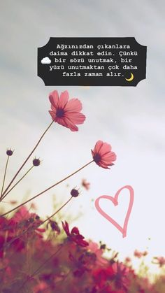 Akrt - #Akrt Instagram And Snapchat, Instagram Quotes, Cute Tumblr Quotes, Citations Instagram, Explanation Text, Study Quotes, Encouragement, Photo Quotes, Meaningful Words