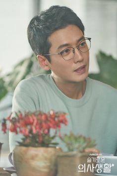 Asian Actors, Korean Actors, Korean Dramas, Yoo Yeon Seok, Kang Min Hyuk, Korean Star, Korean Wave, Weightlifting Fairy Kim Bok Joo, Best Dramas