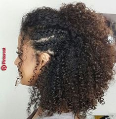 good quality malaysian kinky curly virgin hair 3 bundles with lace frontal,Factory direct sale cheap human hair extensions.Uhair good quality malaysian kinky curly virgin hair 3 bundles with lace frontal,Factory direct sale cheap human hair extensions. Kinky Curly Hair, Curly Hair Styles, Braids For Curly Hair, Curly Blonde, Short Curly Hair, Curly Hair Weaves, Biracial Hair Styles, Short Afro, Frizzy Hair
