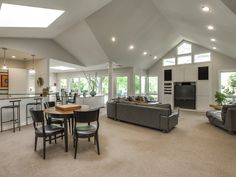 3744 W Bay Circle   White Rock Lake   Listed for $1,589,000