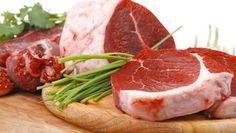 Cozinha: Carne Mais Suculenta - Receitas de Cozinha