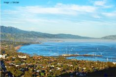 Santa Barbara Photos - Featured Images of Santa Barbara, CA - TripAdvisor