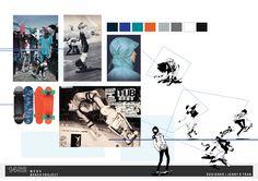 Textiles Sketchbook, Fashion Sketchbook, Plane Design, Fashion Design Portfolio, Sketchbook Inspiration, Graphic Design Inspiration, Fashion Inspiration, Creative Sketches, Design Development