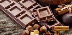 As melhores dicas para conservar Chocolates  #chocolate #chocolatelovers #jimo #refrigerators
