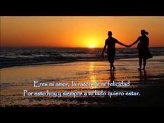 Postales de amor – Mi eterno amor | Video Postales de Amor