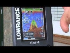 Homeland Fishing: Best Fish Finders for Sale — Quick Guide to Setting Up and Reading a Fishfinder
