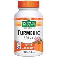 Vitamins and Supplements - Weekly Deals   Walgreens Flex Seed, Turmeric Recipes, Pumpkin Seed Oil, Home Remedies For Acne, Organic Turmeric, Oil Benefits, Herbal Remedies, Detox, Herbalism