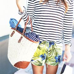 Ultimate Summer Shopping Guide