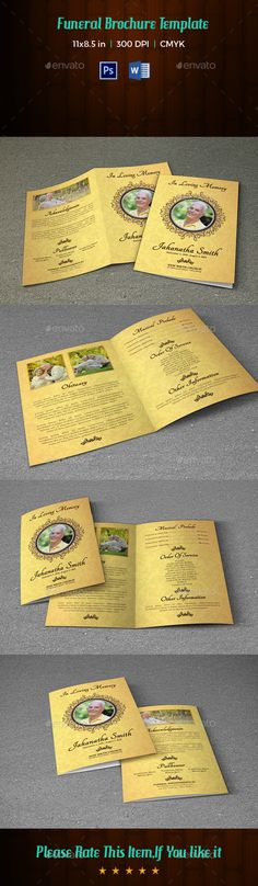 Our Final Journey Church Bulletin Template Journey church - church bulletin template