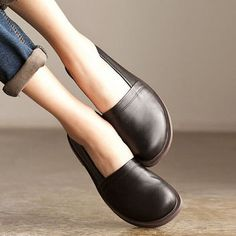 Shop Comfortable Casual Shoes For Women on Wanelo