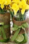 Super mason jar ideas!!