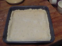 My go-to gluten free pizza crust recipe.  From Gluten Free Cooking School.